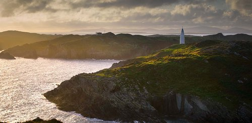 Haven Coast im County Cork
